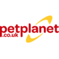 Petplanet.co.uk coupons