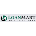 800LoanMart deals alerts