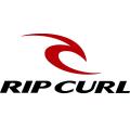 Rip Curl Australia coupons