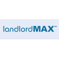 LandlordMAX deals alerts