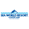 Sea World Resort & Water Park Australia deals alerts