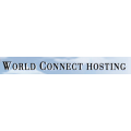 World Connect Hosting deals alerts