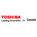 Toshiba Canada coupons