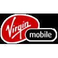 Virgin Mobile Canada coupons