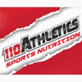 110Athletics deals alerts