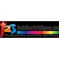 123inkcartridges deals alerts