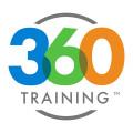 360training.com deals alerts