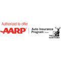 AARP Auto Insurance - The Hartford deals alerts
