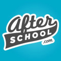 AfterSchool.com deals alerts