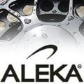 Aleka Sports deals alerts
