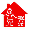 Kids in the House deals alerts