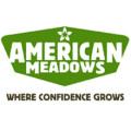 American Meadows deals alerts