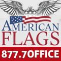 AmericanFlags.com deals alerts