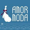 AmorModa.com deals alerts