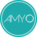 Amy O. Jewelry deals alerts