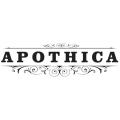 Apothica deals alerts