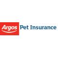 Argos Pet Insurance deals alerts