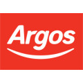 argos.co.uk deals alerts