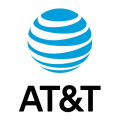 AT&T Wireless deals alerts