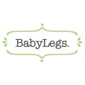 Baby Legs deals alerts