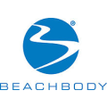 Beachbody deals alerts