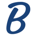 BeltOutlet deals alerts