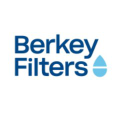 Berkey Filters deals alerts