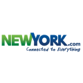 Best of New York deals alerts
