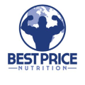 Best Price Nutrition deals alerts