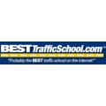 BESTtrafficschool.com deals alerts