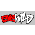 BeWild deals alerts