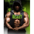 Body Beast - Beach Body deals alerts