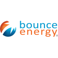 Bounce Energy deals alerts