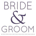 Bride & Groom Direct deals alerts
