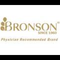 Bronson Vitamins deals alerts