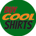 Buy Cool Shirts deals alerts