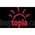 Buytopia.ca deals alerts