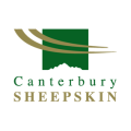 Canterbury SheepSkin deals alerts