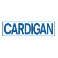 Cardigan New York deals alerts