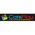 CatsPlay.com deals alerts