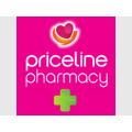 Priceline Pharmacy Australia coupons