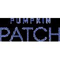 Pumpkin Patch Australia coupons