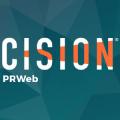 PRweb deals alerts