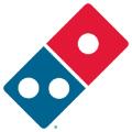 Domino's deals alerts