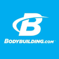 BodyBuilding.com deals alerts