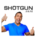 Shotgun Supplements New Zealand coupons
