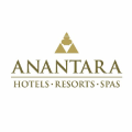 Anantara deals alerts