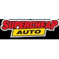 Supercheap Auto Australia coupons