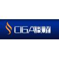CigaBuy deals alerts