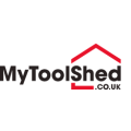 My Tool Shed UK coupons